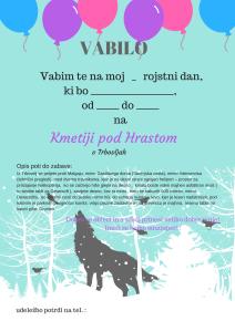 Vabilo volk z opisom-1